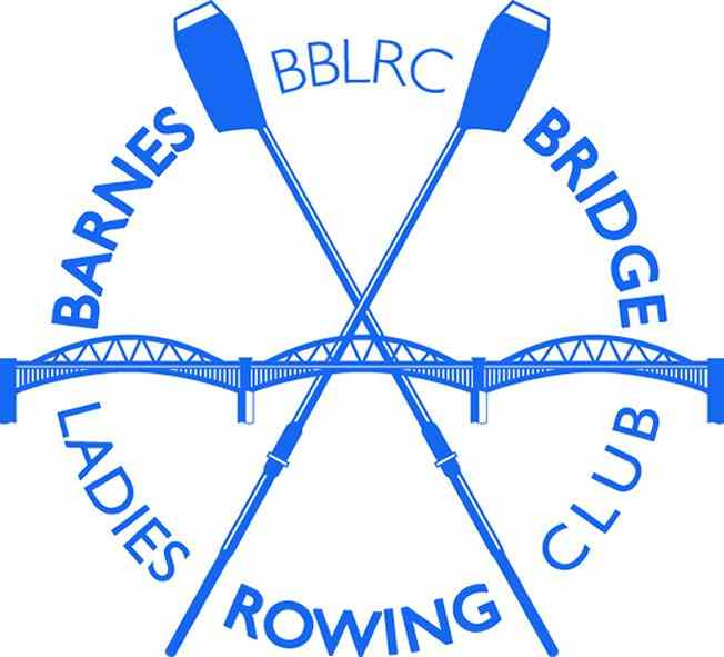 Barnes Bridge Ladies Rowing Club