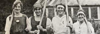 Civil Sevice Rowing Association